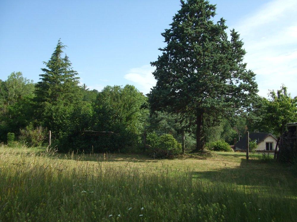 Aire camping-car à Montlay-en-Auxois (21210) - Photo 5